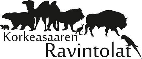 korkeasaari-logo-02